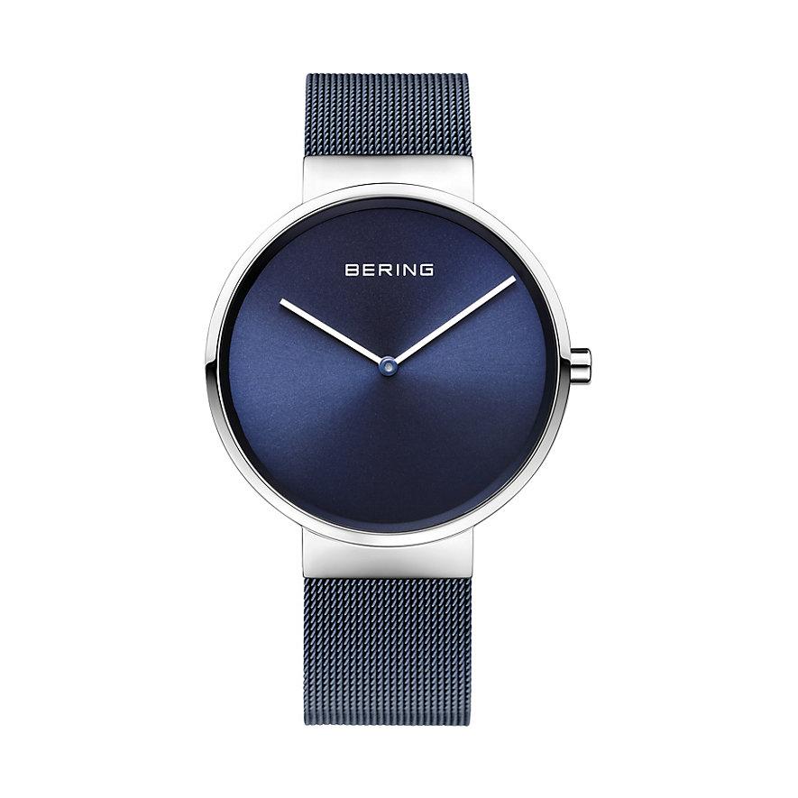 Bering Herrenuhr Classic 14539-307