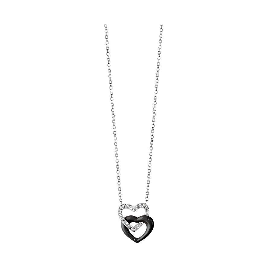 Bering Kette Valentin 422-16171-470