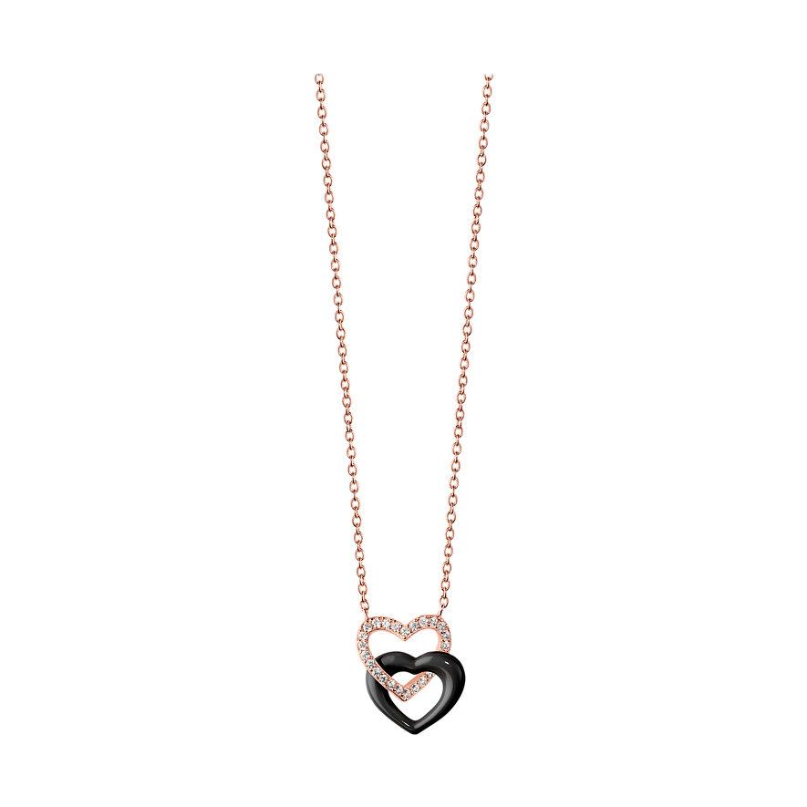 Bering Kette Valentin 422-16371-470