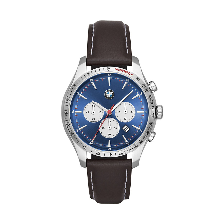 BMW Chronograph BMW7000
