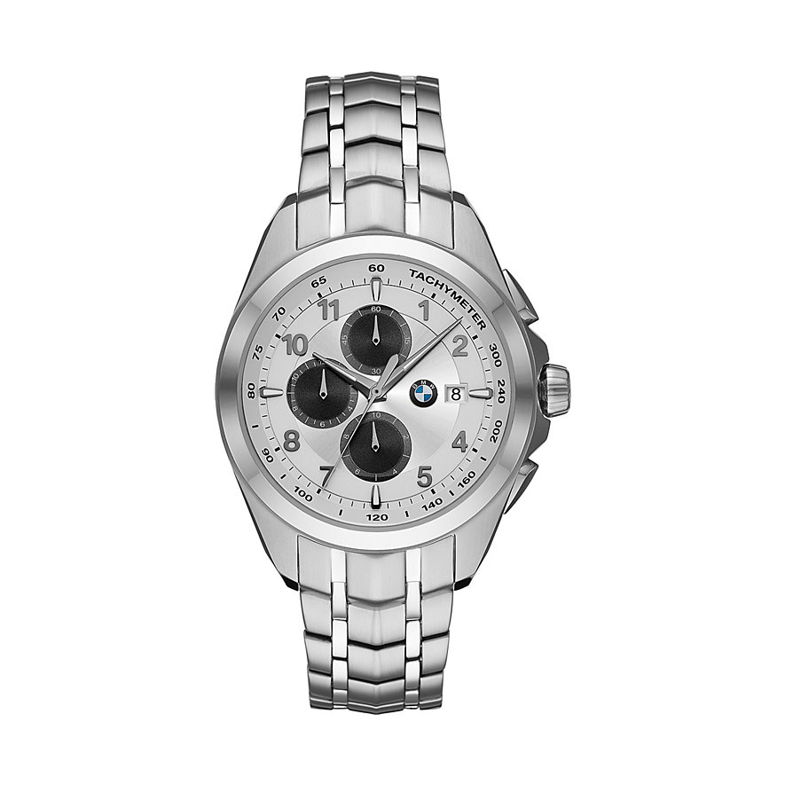 BMW Chronograph BMW8004