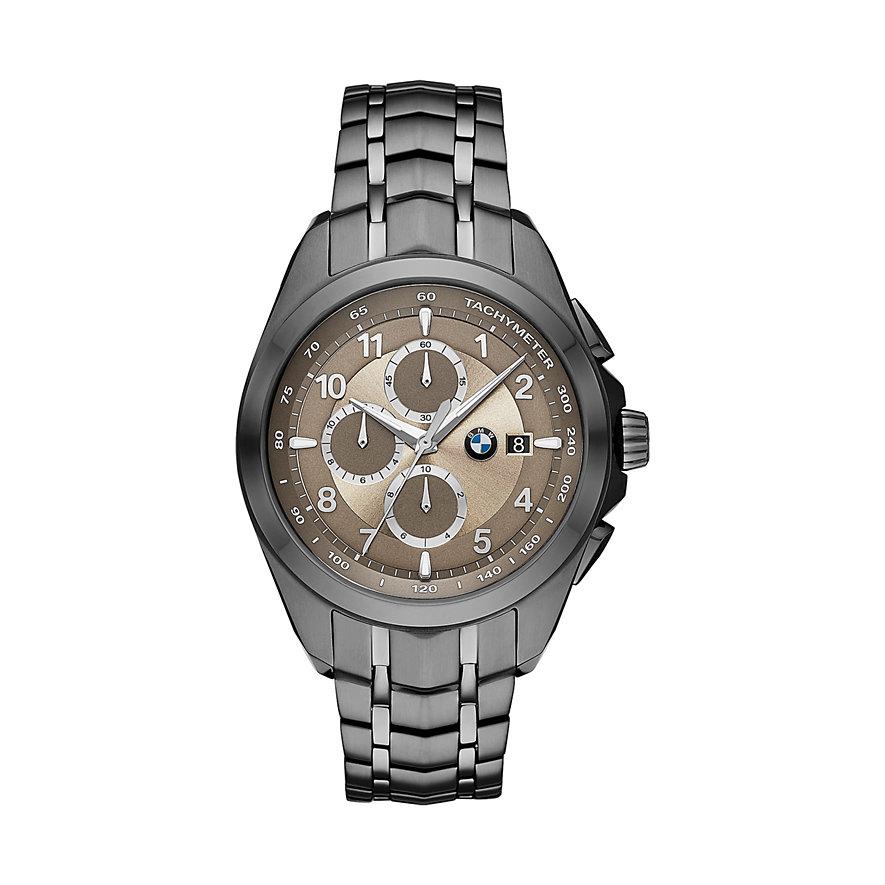 bmw-chronograph