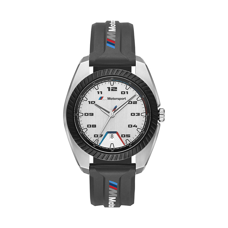 BMW Herrenuhr BMW1001