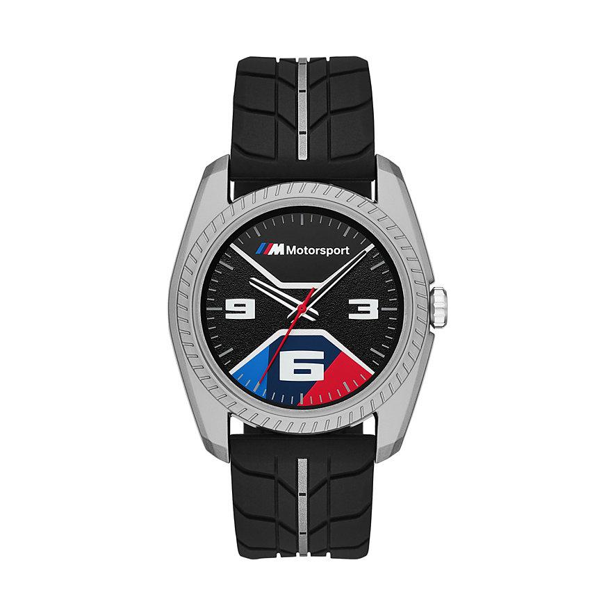 BMW Herrenuhr BMW1005
