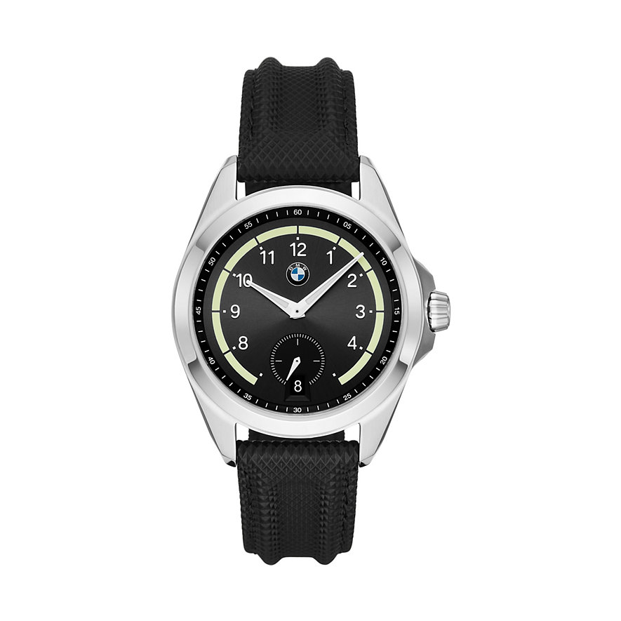 BMW Herrenuhr BMW5004