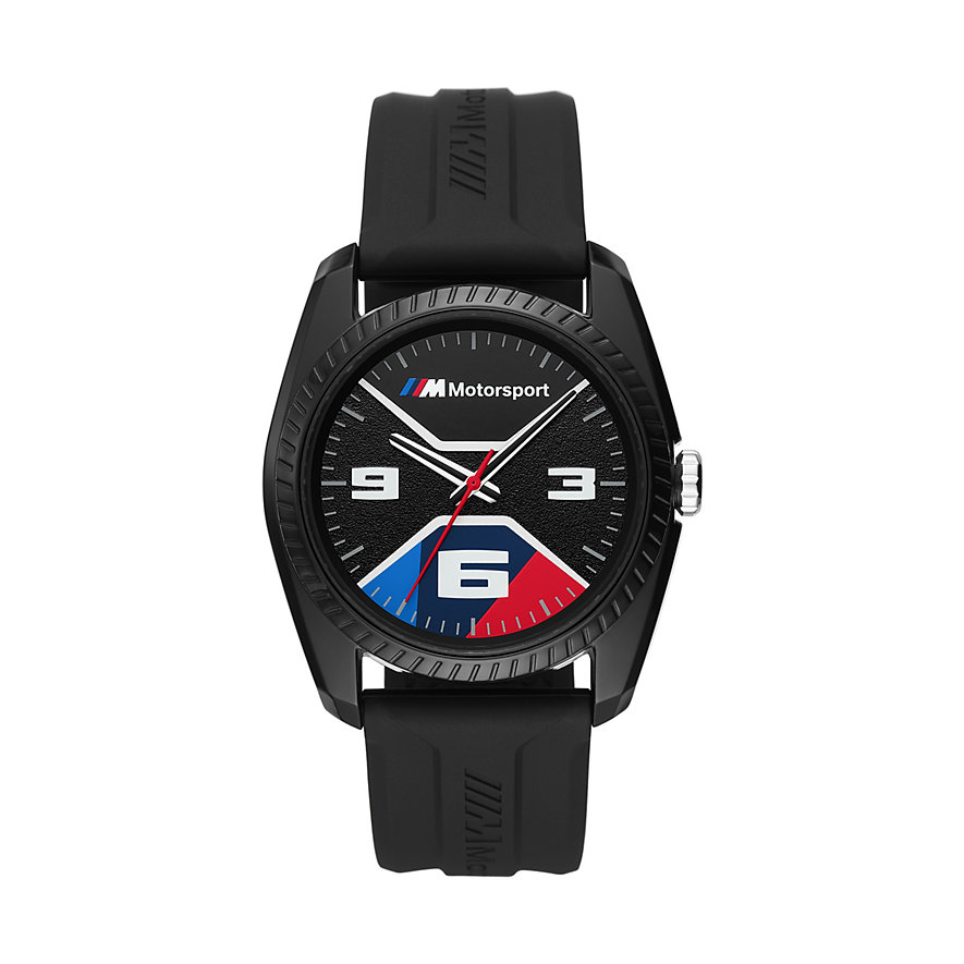 BMW Herrenuhr M Motorsport BMW1003