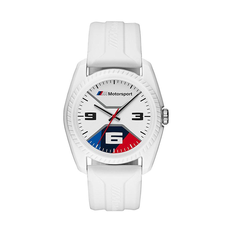 BMW Herrenuhr M Motorsport BMW1004