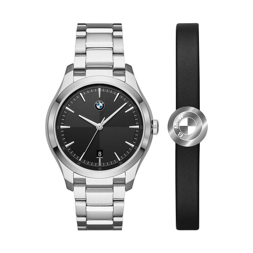 BMW Uhren-Set BMW9001