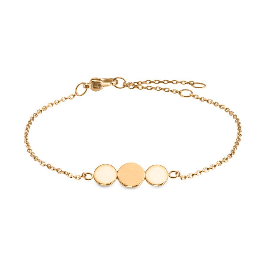 Boccia Armband 03028-02