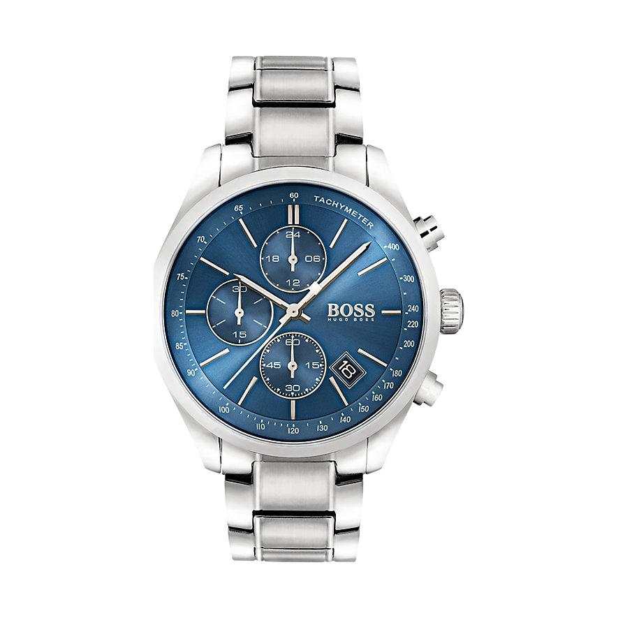 boss-chronograph-grand-prix-casual-sport-1513478