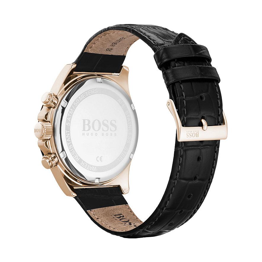 Boss Chronograph Hero 1513753