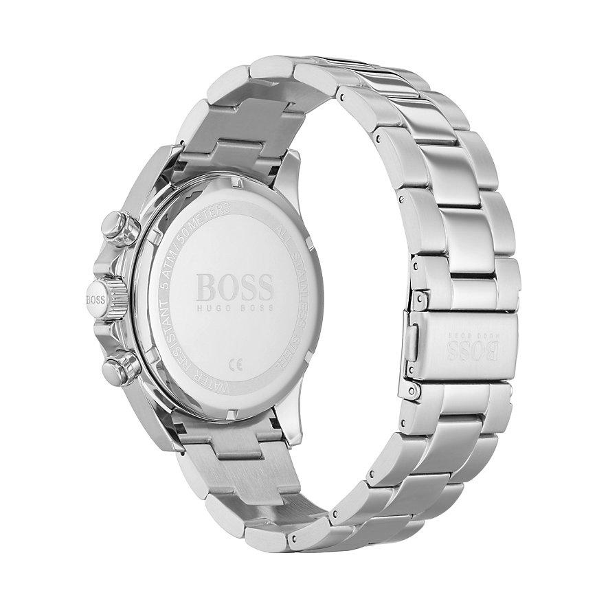 Boss Chronograph Hero 1513755