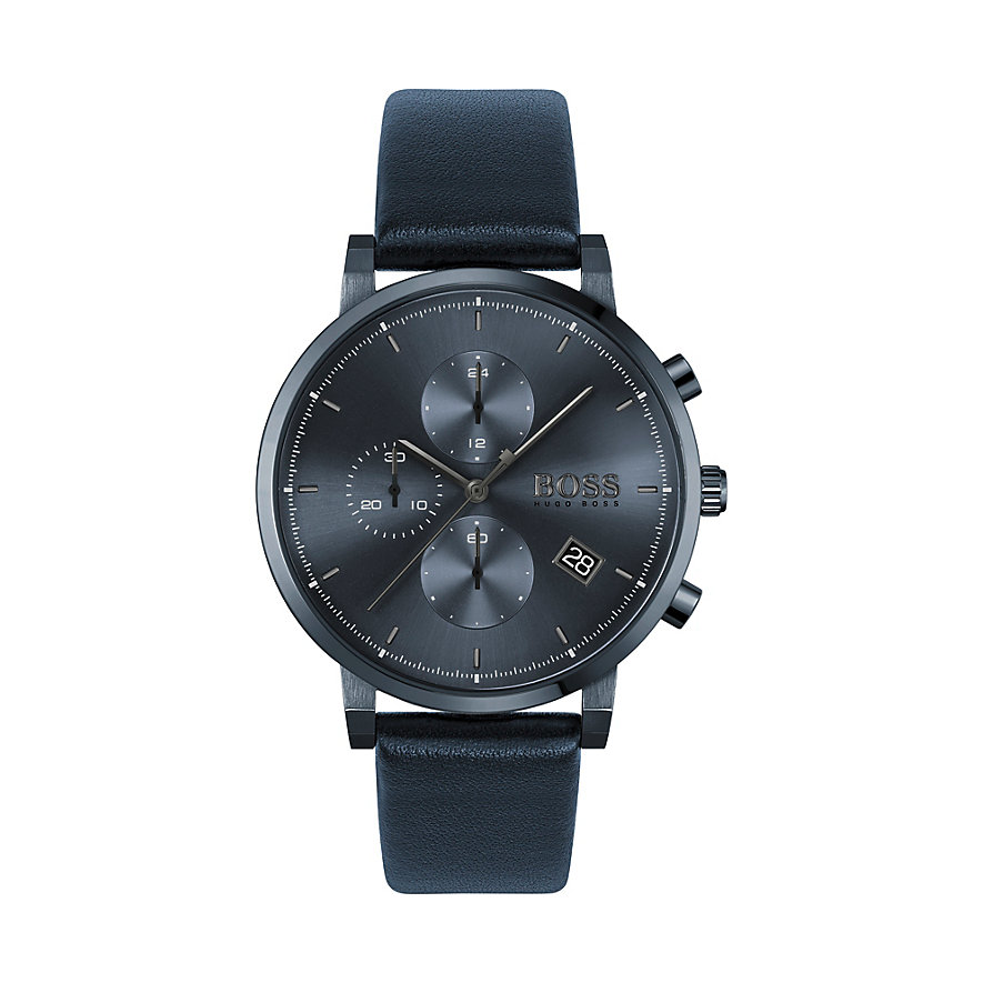Boss Chronograph Integrity 1513778