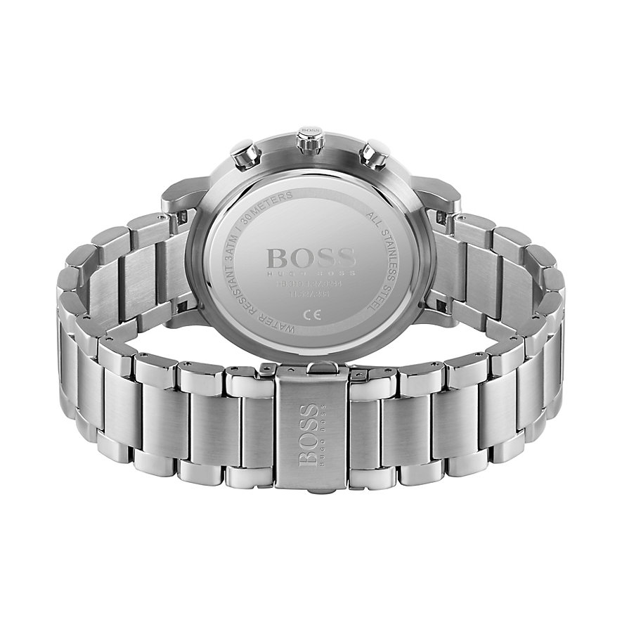 Boss Chronograph Integrity 1513779