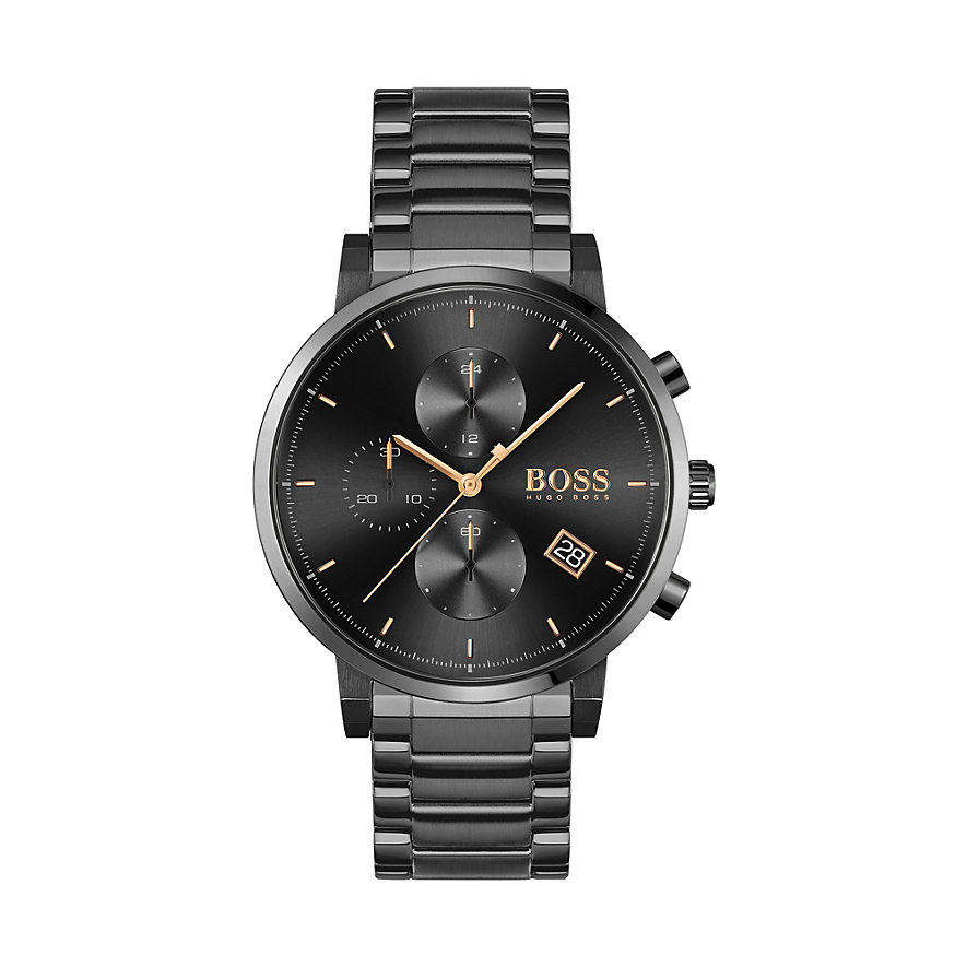 Boss Chronograph Integrity 1513780