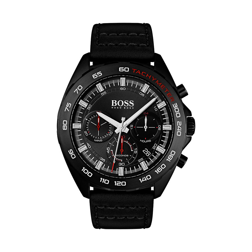 Boss Chronograph Intensity 1513662