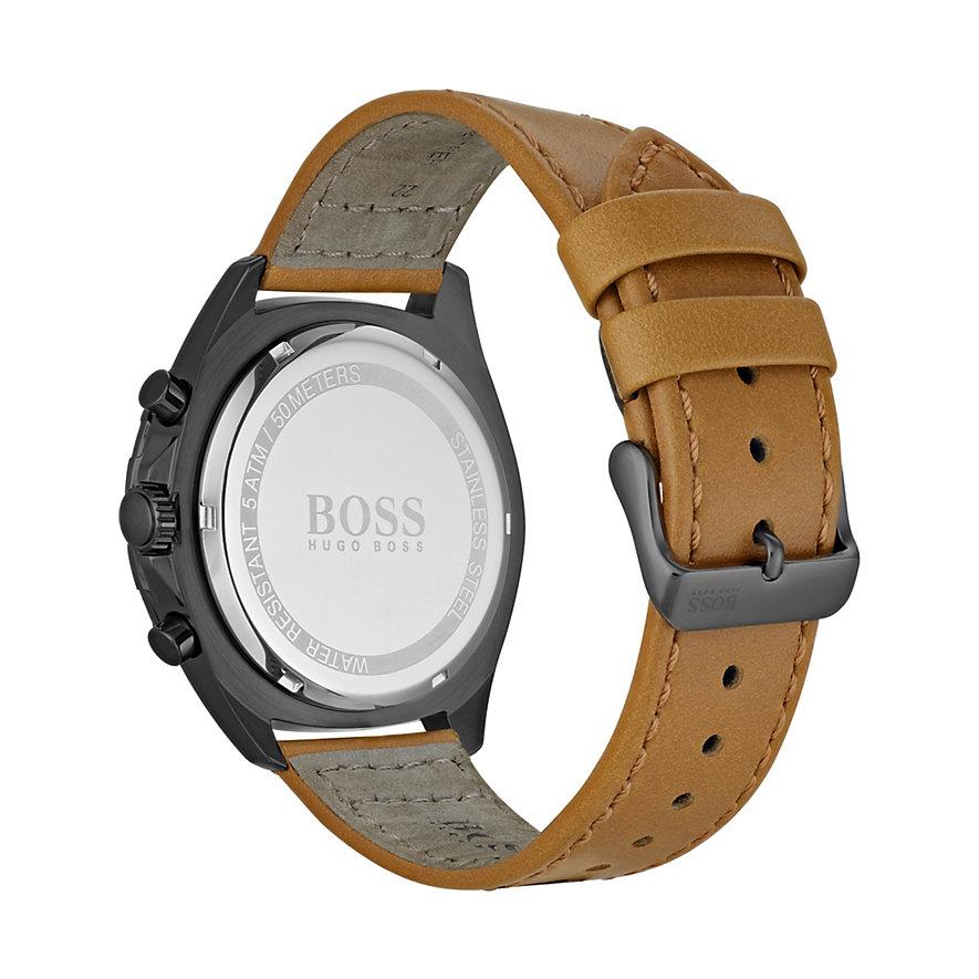 Boss Chronograph Intensity 1513664