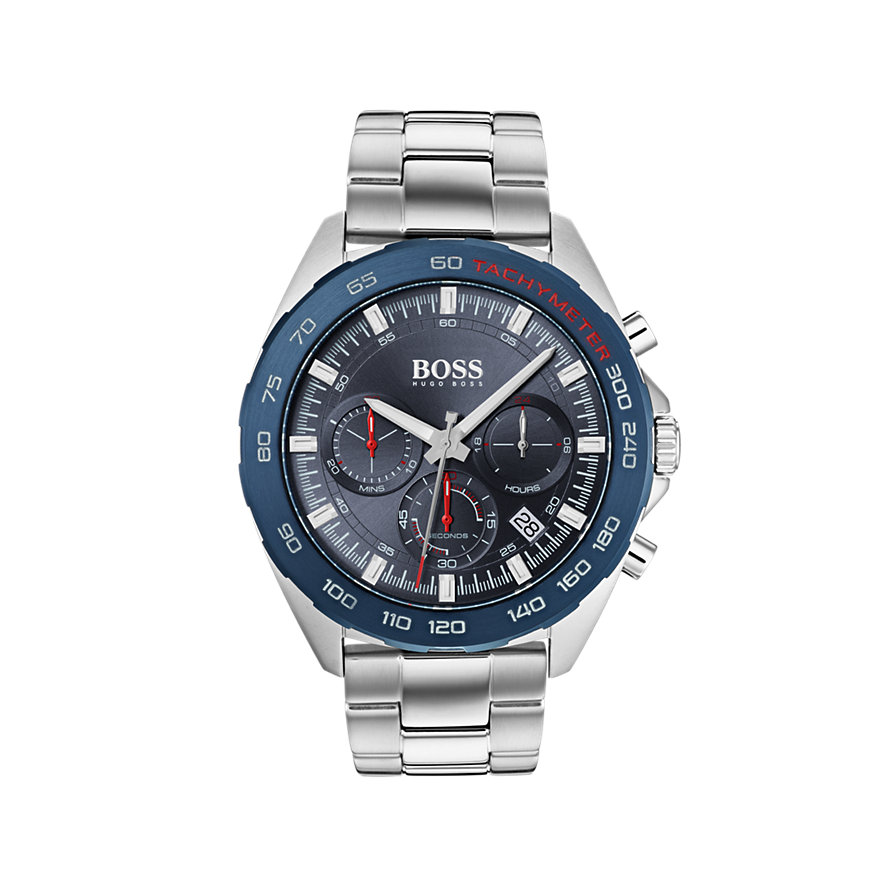 Boss Chronograph Intensity 1513665