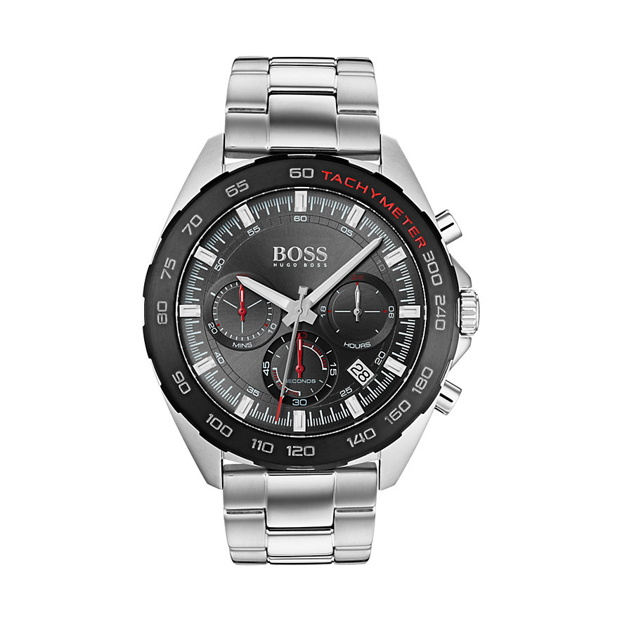 boss-chronograph-intensity-1513680