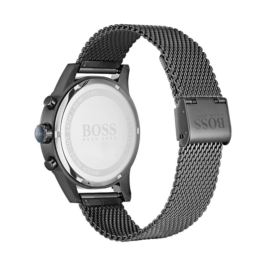 Boss Chronograph Jet 1513677