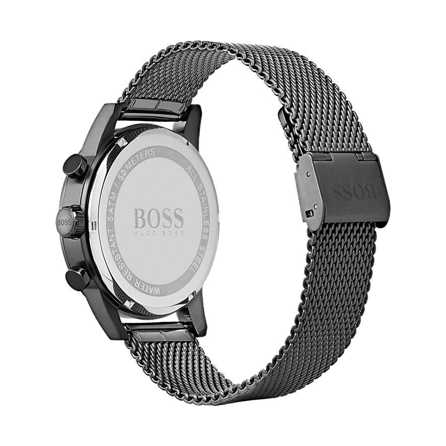 Boss Chronograph Navigator 1513674