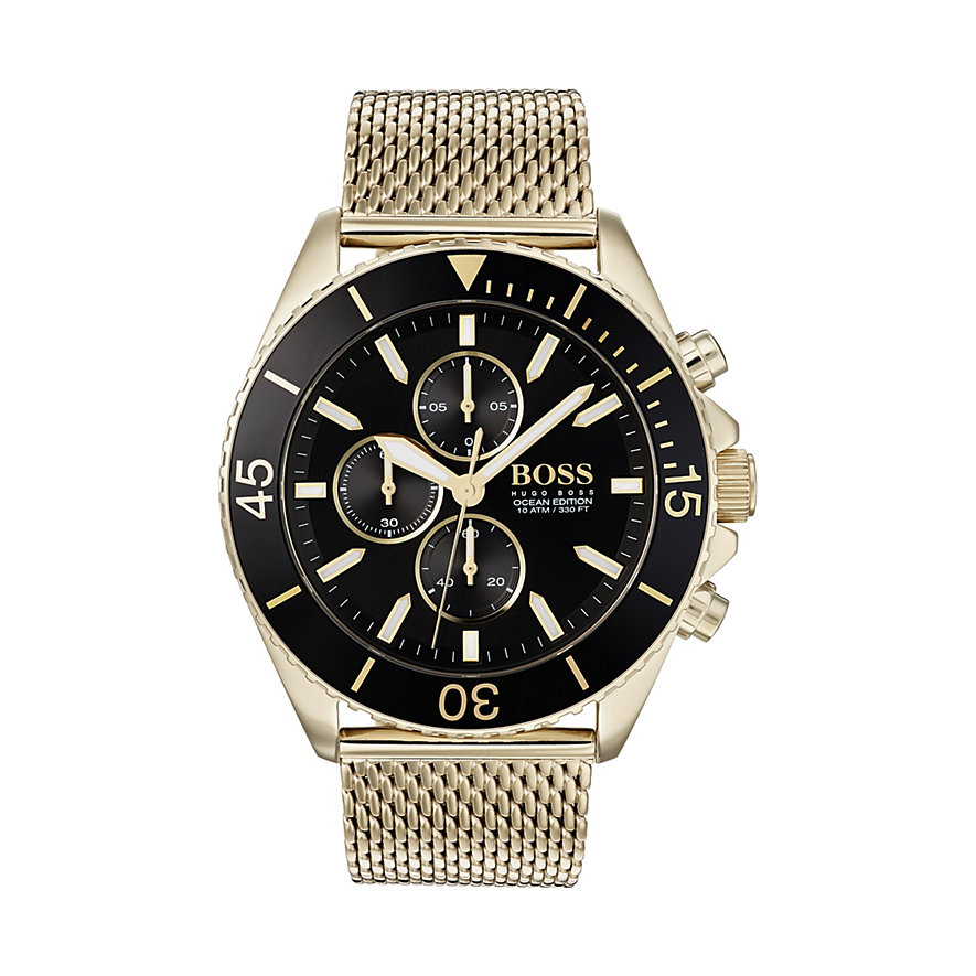 boss-chronograph-ocean-edition