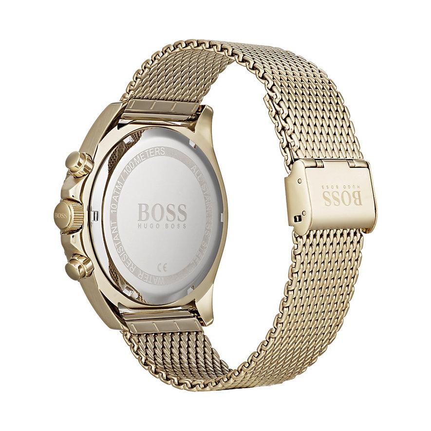 Boss Chronograph Ocean Edition 1513703