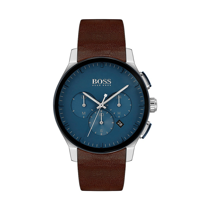 Boss Chronograph Peak 1513760
