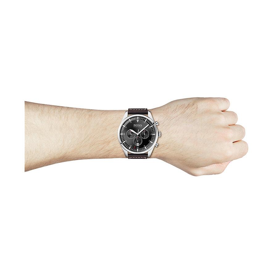 Boss Chronograph Pioneer 1513708