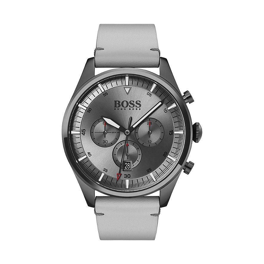Boss Chronograph Pioneer 1513710