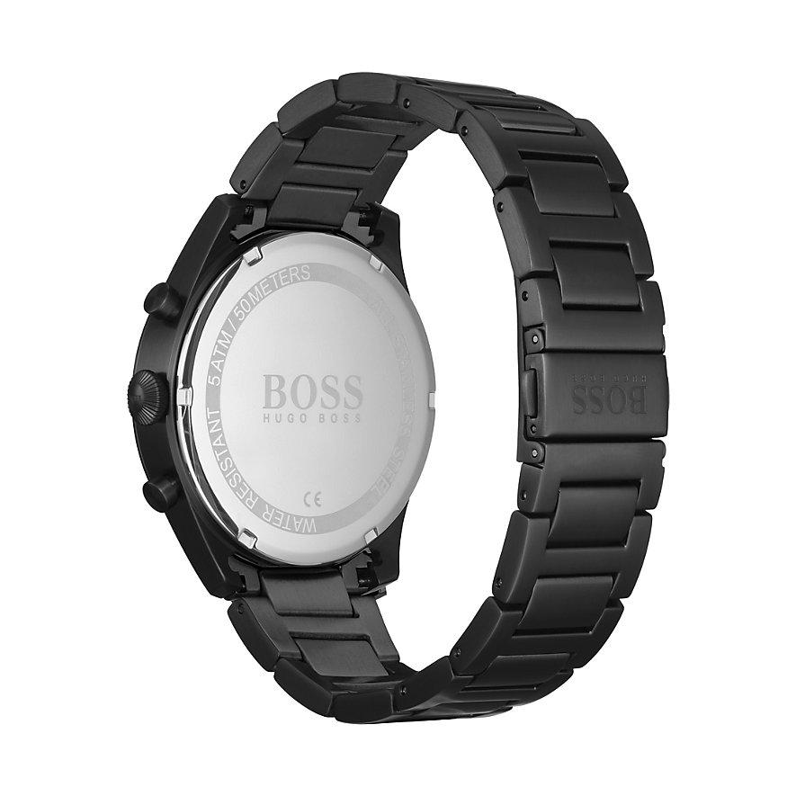 Boss Chronograph Pioneer 1513714