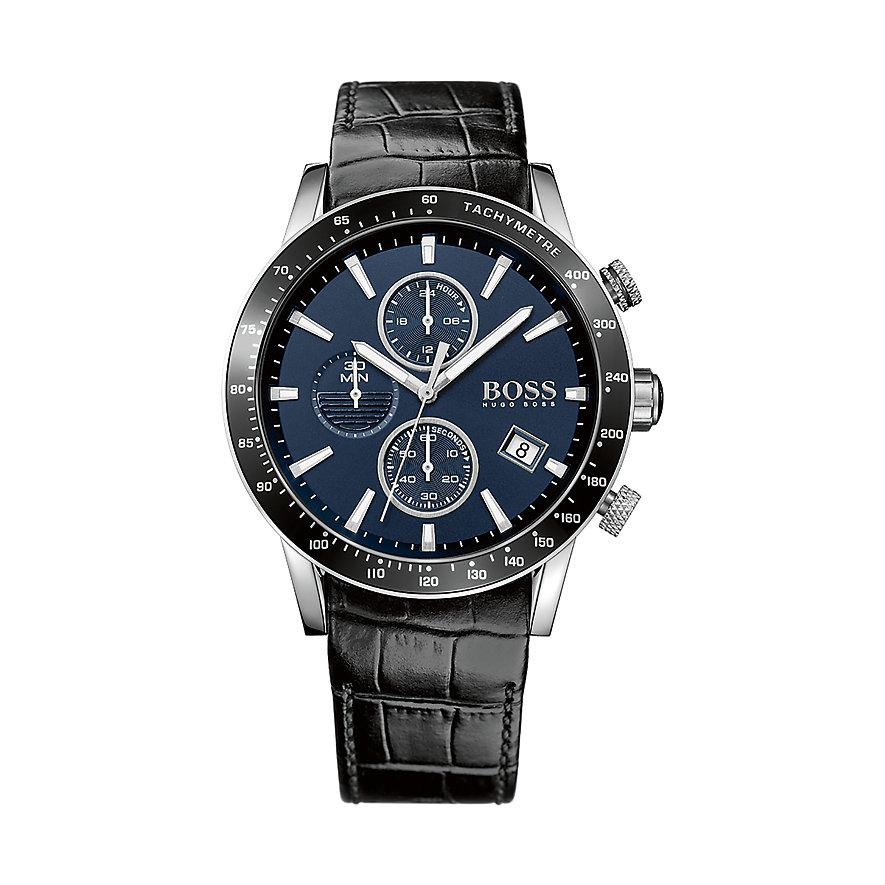 Boss Chronograph Rafale 1513391