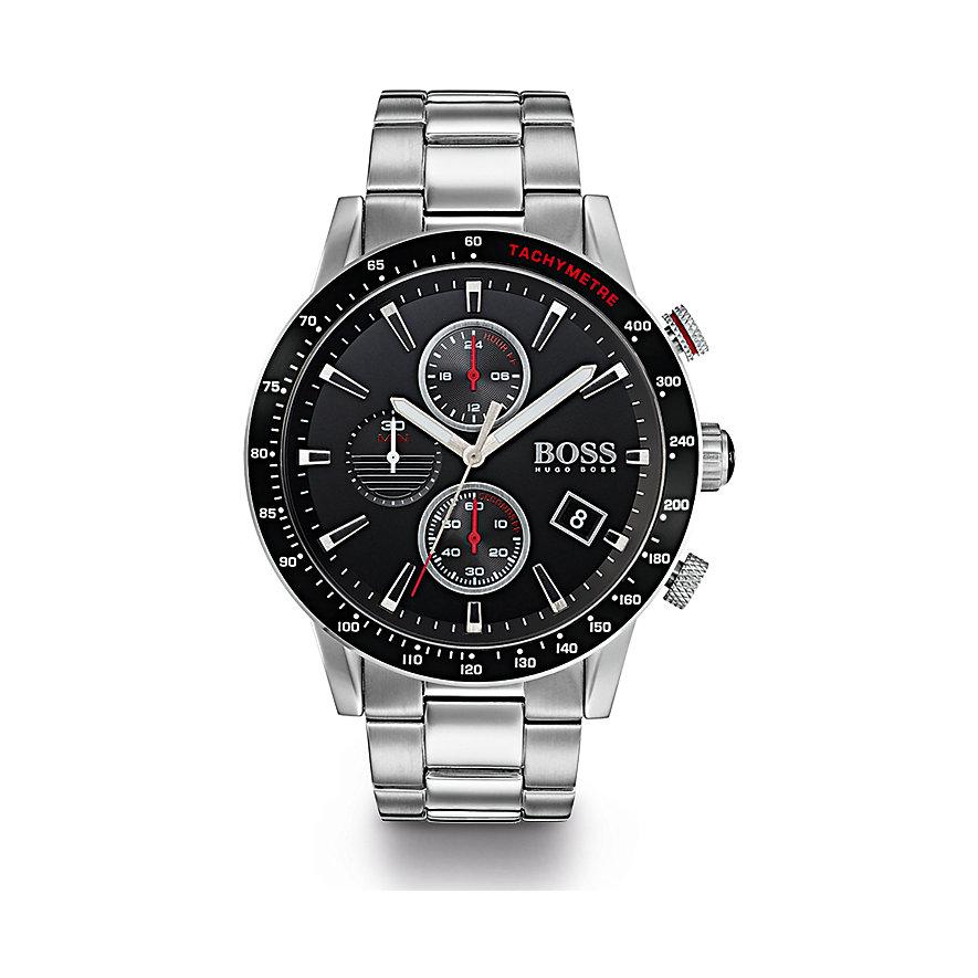 Boss Chronograph Rafale 1513509