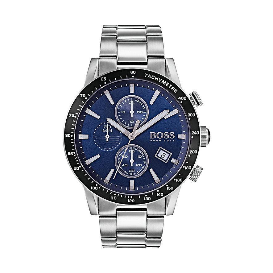 Boss Chronograph Rafale 1513510