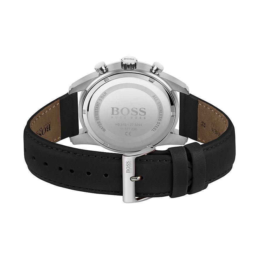 Boss Chronograph Skymaster 1513782