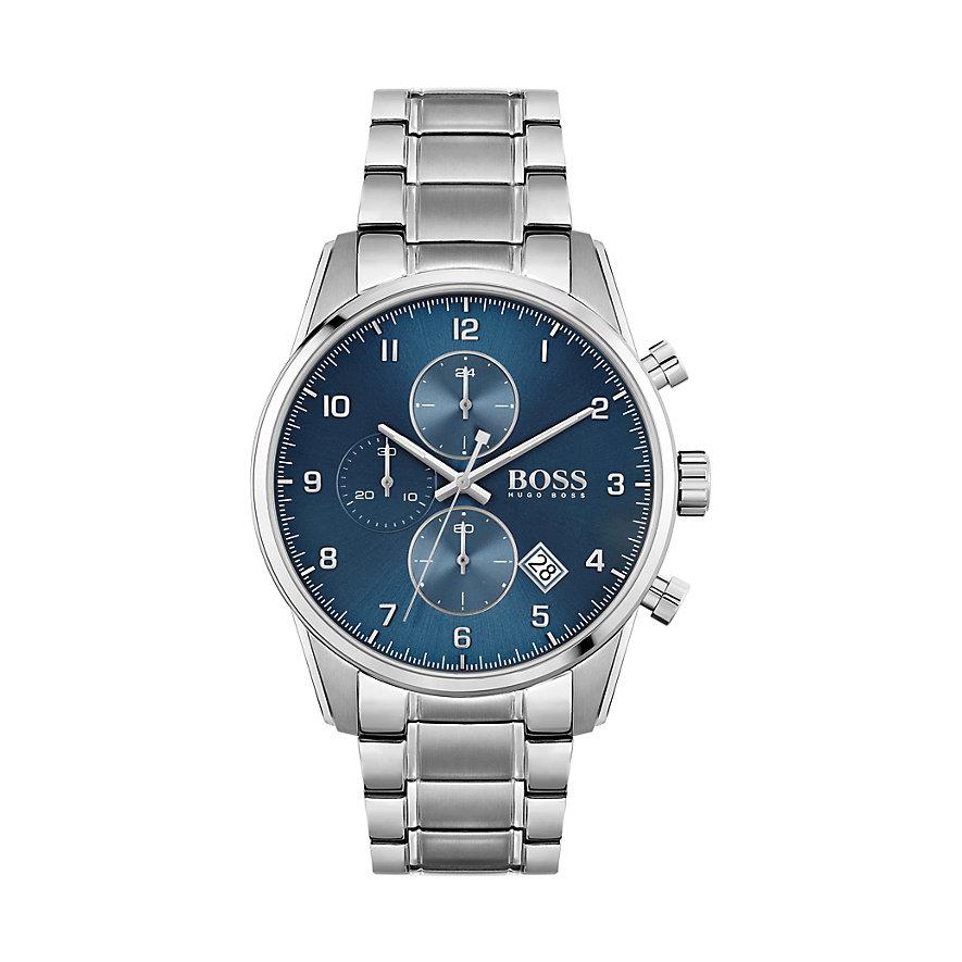 Boss Chronograph Skymaster 1513784