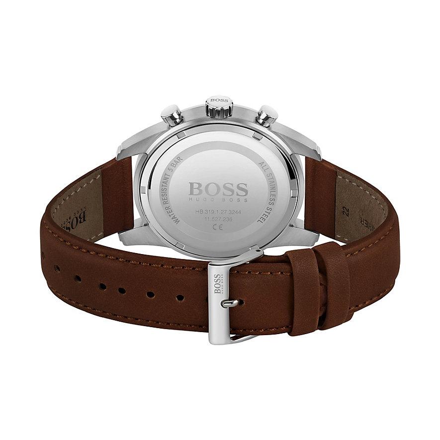 Boss Chronograph Skymaster 1513787