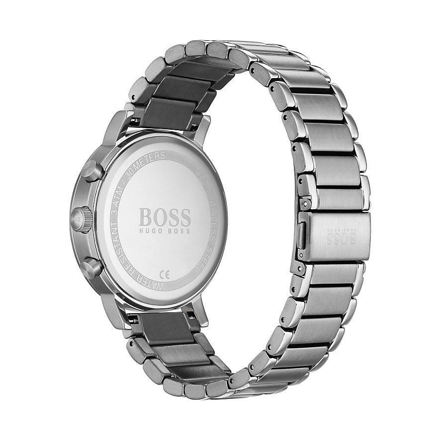 Boss Chronograph Spirit 1513736