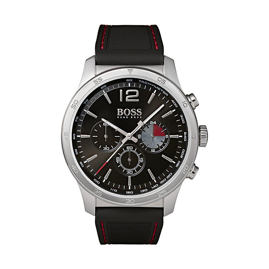 Boss Chronograph The Professional 1513525
