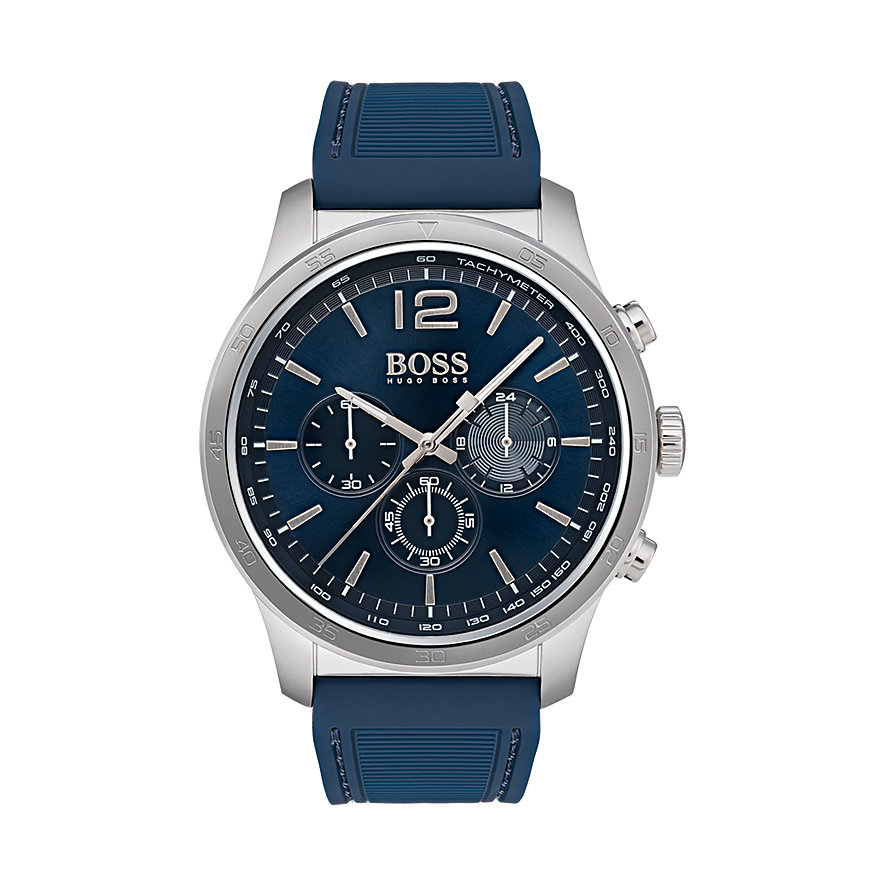Boss Chronograph The Professional 1513526