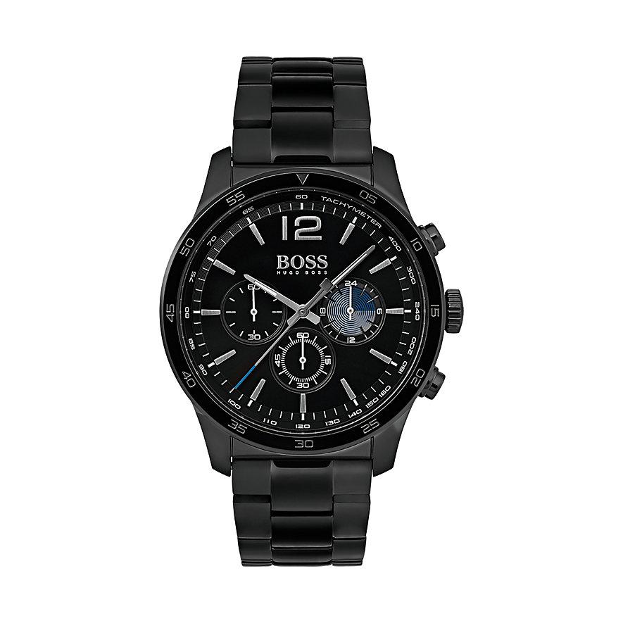 Boss Chronograph The Professional 1513528