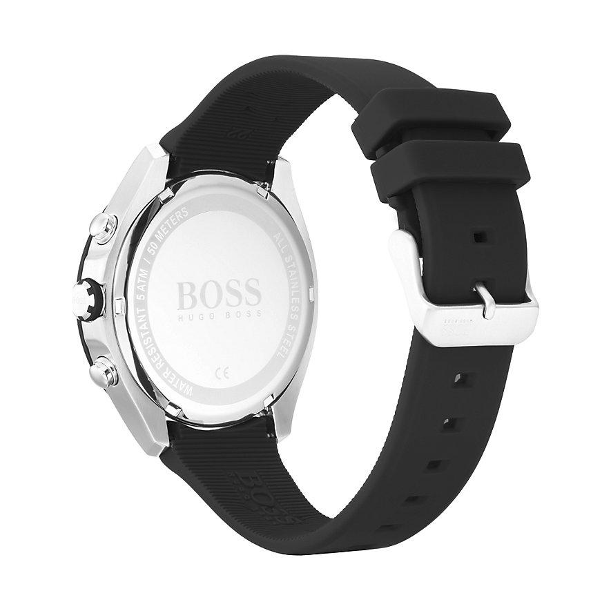 Boss Chronograph Velocity 1513716