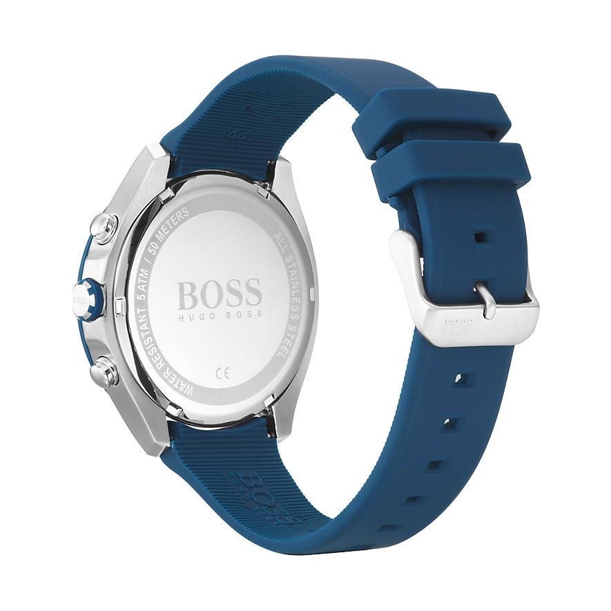 Boss Chronograph Velocity 1513717