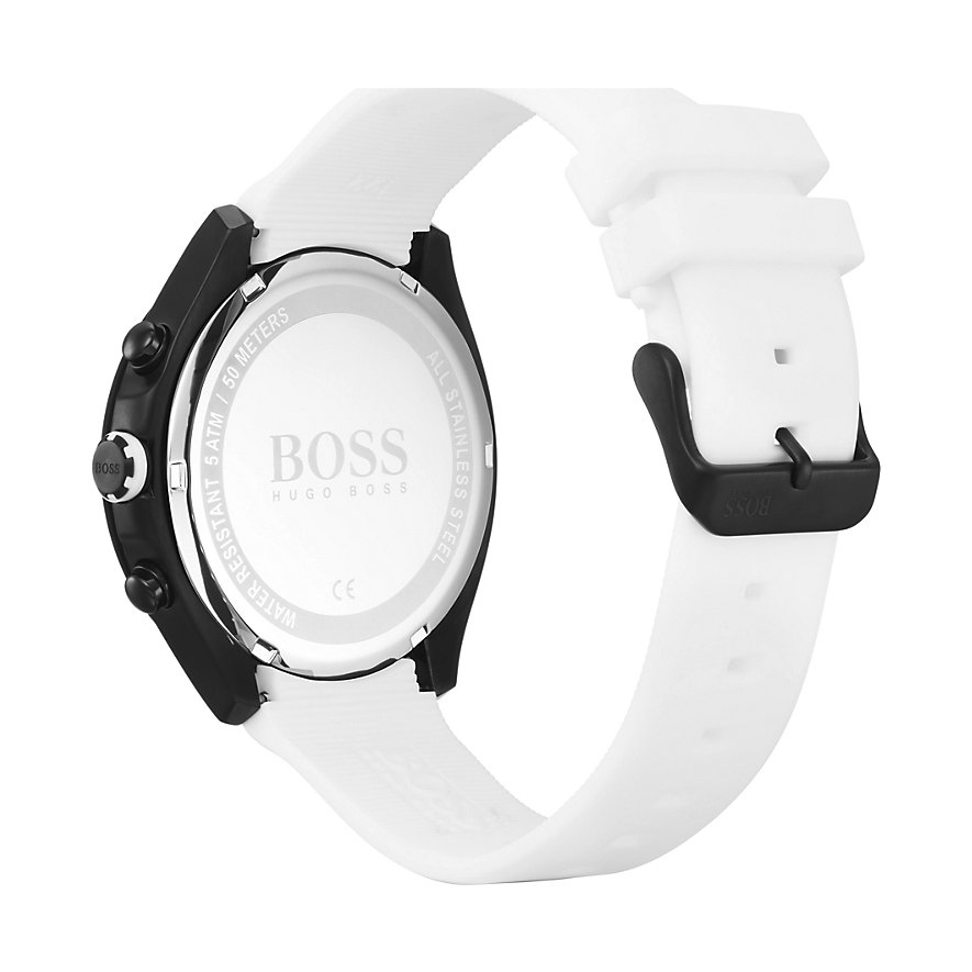 Boss Chronograph Velocity 1513718