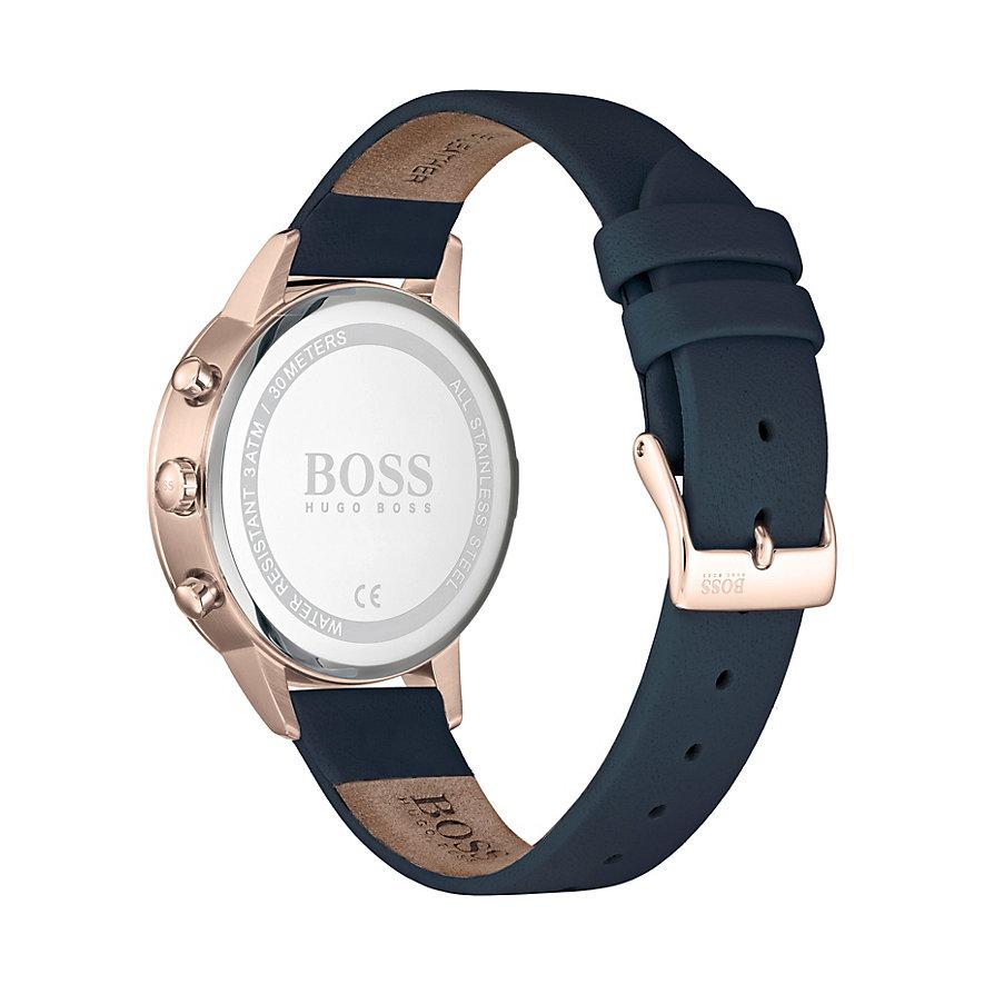 Boss Chronograph Vivid 1502506