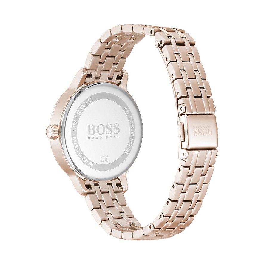 Boss Damenuhr Virtue 1502514