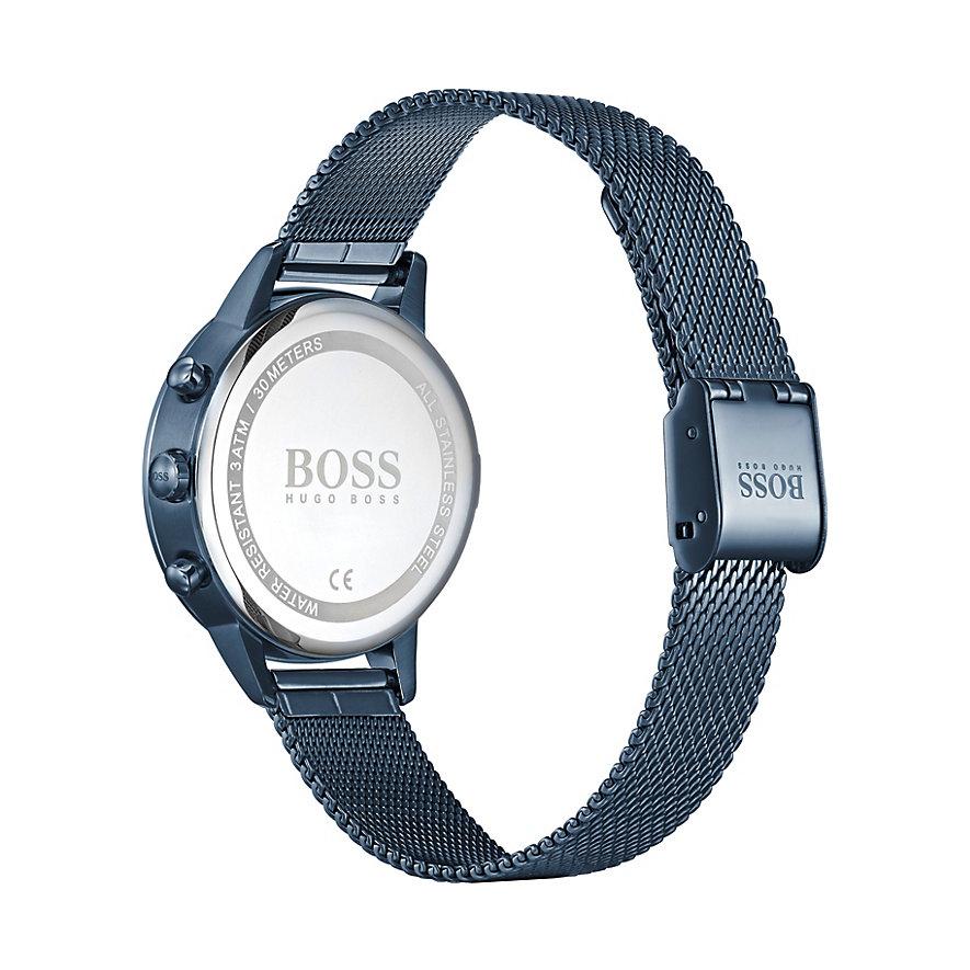 Boss Damenuhr Vivid 1502509