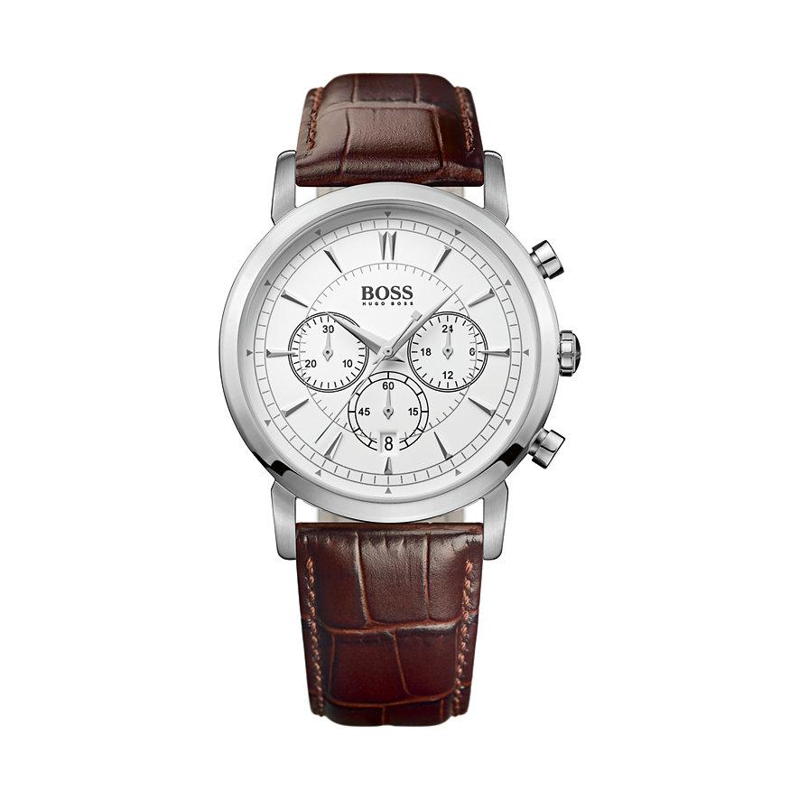 Boss Herrenchronograph 1512871
