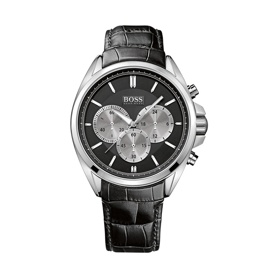 Boss Herrenchronograph 1512879