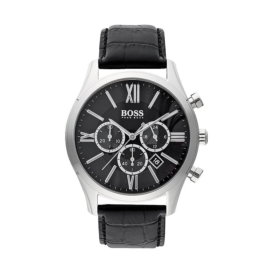 boss-herrenchronograph-ambassador-1513194